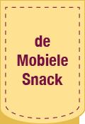 De Mobiele Snack